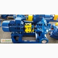Насос 1Д500-63 продам насос 1Д 500-63 новый насос 1Д500 63 горизонтальный для воды