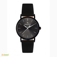 Супер! Gaspard Sartre Швейцарские часы Дешевле на 9900