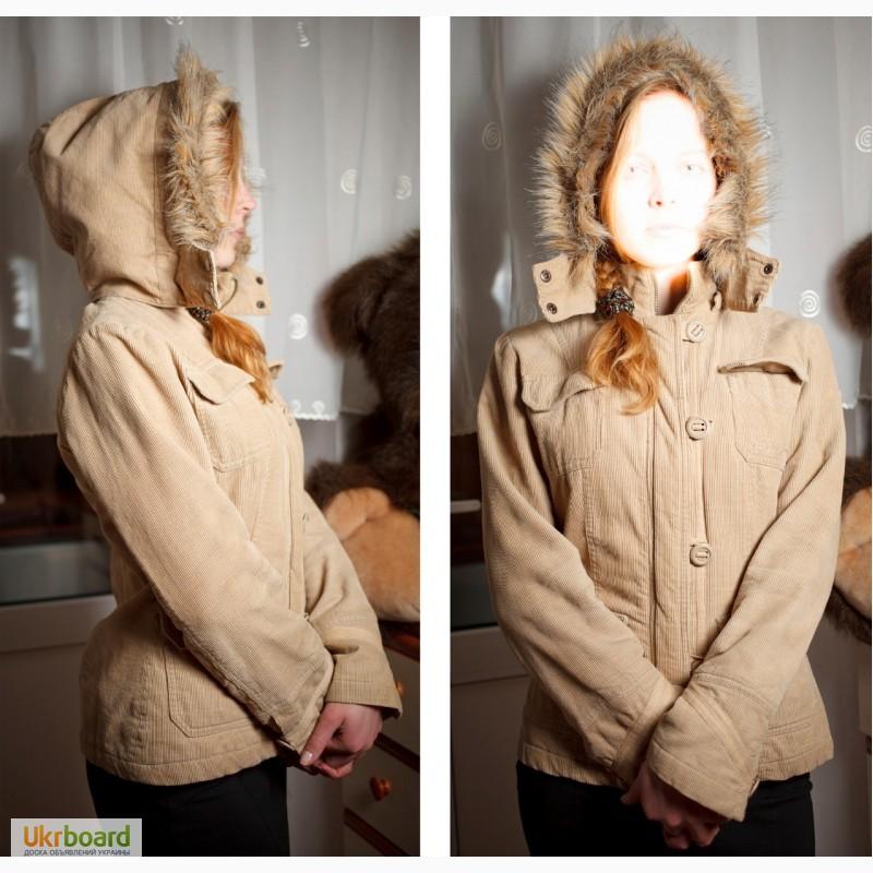 Купить Куртку Женскую Весна-Осень