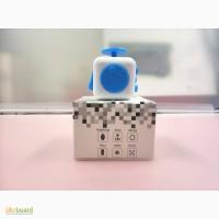 Игрушка антистресс fidget cube