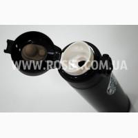 Термокружка Starbucks (Vacuum Cup) термос Старбакс