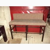 Мебель для ресторанов б/у