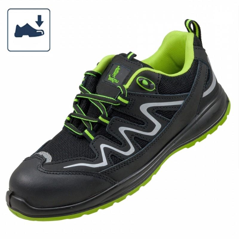 Продам робоче взуття 224 S1 7274ecdab30de