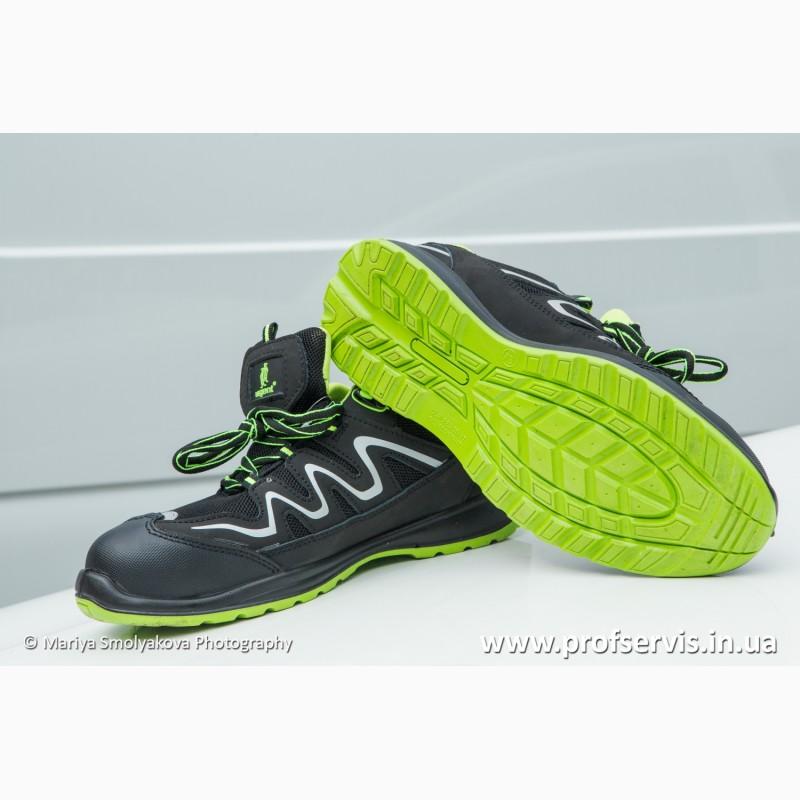 ... Робоче взуття 224 S1 ... 7298b2e3fd194