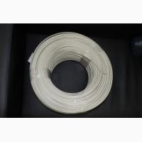 Полиэтиленовый, полипропиленовый сварочный пруток, шнур