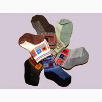 Детские носочки в Украине. Носки детские до годика