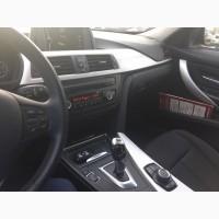 Продам BMW 320i / 2013г.в(состояние нового)