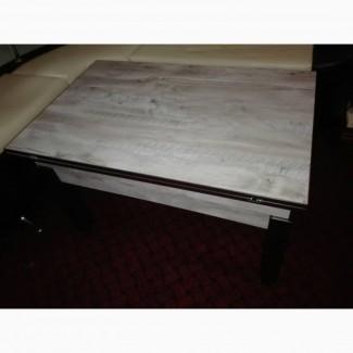 Продам новый обеденный стол-трансформер