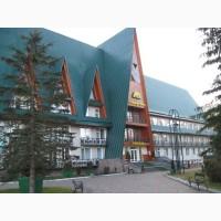 Дитячий табір KEY CLUB Синьогора, дитячий відпочинок в Карпатах на літні канікули 2020