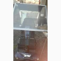 Продам інвалідний електроколяску з кришою STERLING