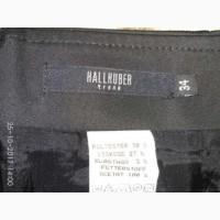 Юбка черная Hallhuber