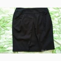 Юбка черная O#039;Stin