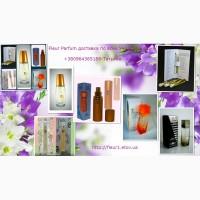Парфюмерия Fleur Parfum