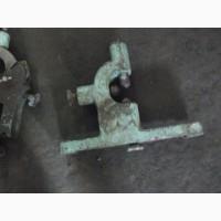 Продам люнети - рухомий і нерухомий на станок ИТ-1М