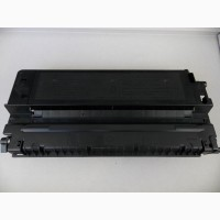 Оригинальный картридж принтера Canon E16 (3Е26НА)