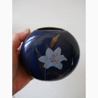 """Миниатюрная Японская ваза для цветов """"Otagiri"""