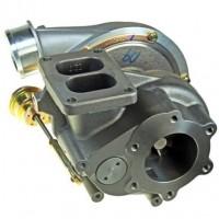 Турбина DAF XF95 1448806