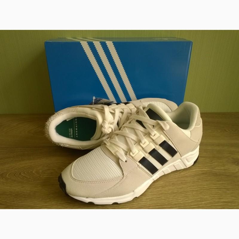 Продам купити кросівки Adidas EQT Support RF BY9627 aa0567d490ae0