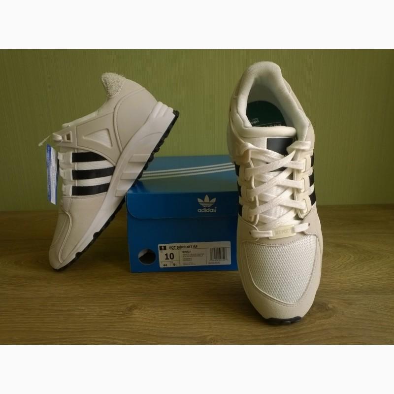 ... Кросівки (кроссовки) Adidas EQT Support RF BY9627 331e1062ccaa7