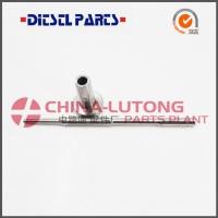 Регулирующий клапан форсунки Bosch F00RJ02213 подходит для инжектора CR 0445120040