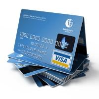 Займ от частной компании, без предварительных платежей