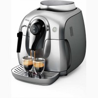 Кофеварки. Купить кофеварку в Киеве