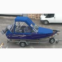 Пошив (ремонт) стояночных, ходовых тентов для лодок, чехлов на двигатель, навесов и т.д