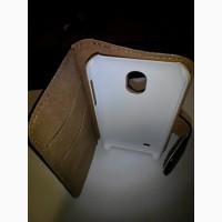 Продам новый чехол для телефона ThL V12
