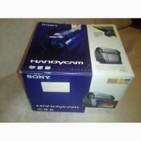 Продам видеокамеру Sony DVD 308E Харьков