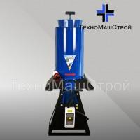 Измельчитель сена и зерна (сенорезка-зернодробилка) ДР-250