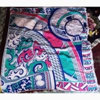 Шелковый платок Celebration 10