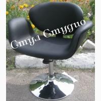 Стул кресло Студио для парикмахерских салонов и студий
