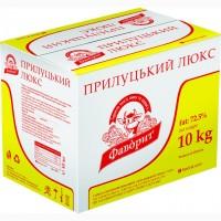 Продам спред в ассортименте от производителя, Житомирская обл