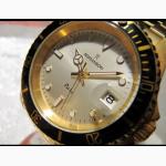 Часы Romanson Романсон Phil мужские RM1589M, новые, кварцевые