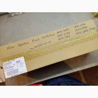 Блок барабана для копиров и МФУ Ricoh Gestetner MPC2500 MPC3000 MPC3500 MPC2800