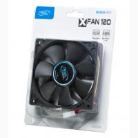 Вентилятор Deepcool XFAN 70