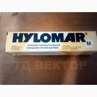 Герметик полиуретановый Hylomar-M