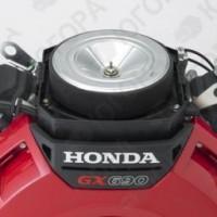 Фильтра Honda GX