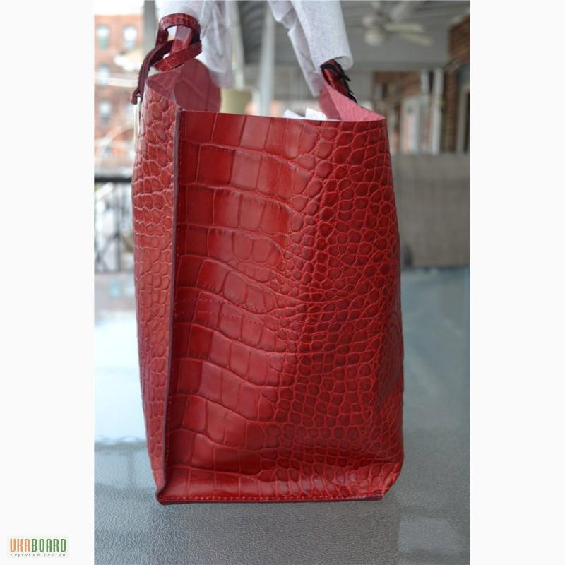 сумка furla оригинал - Сумки, ремни и кошельки - купить