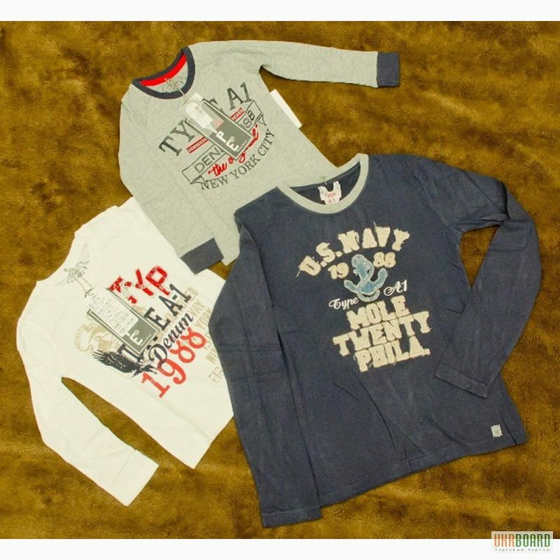 Продам детский сток оптом, купить детский сток оптом, Львов — Ukrboard 1cbcb59ef5a