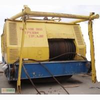 Продаем гусеничный кран ДЭК-631А, Челябинец, г/п 63 тонны, 1989 г.в