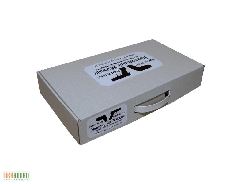 47af73a5181bd Продам/купить кейс носков для настоящих мужчин, Севастополь — Ukrboard