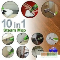 ���� ������ ������ Steam Mop X10 ( ��� ��� ��� 10 ), ����������� , ���