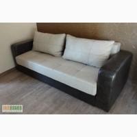 Современный раскладной диван