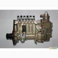 Продажа и ремонт топливных насосов комбайнов ДОН-1500 (СМД-31)