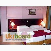 Гостинный комплекс в Борисполе лучшая цена