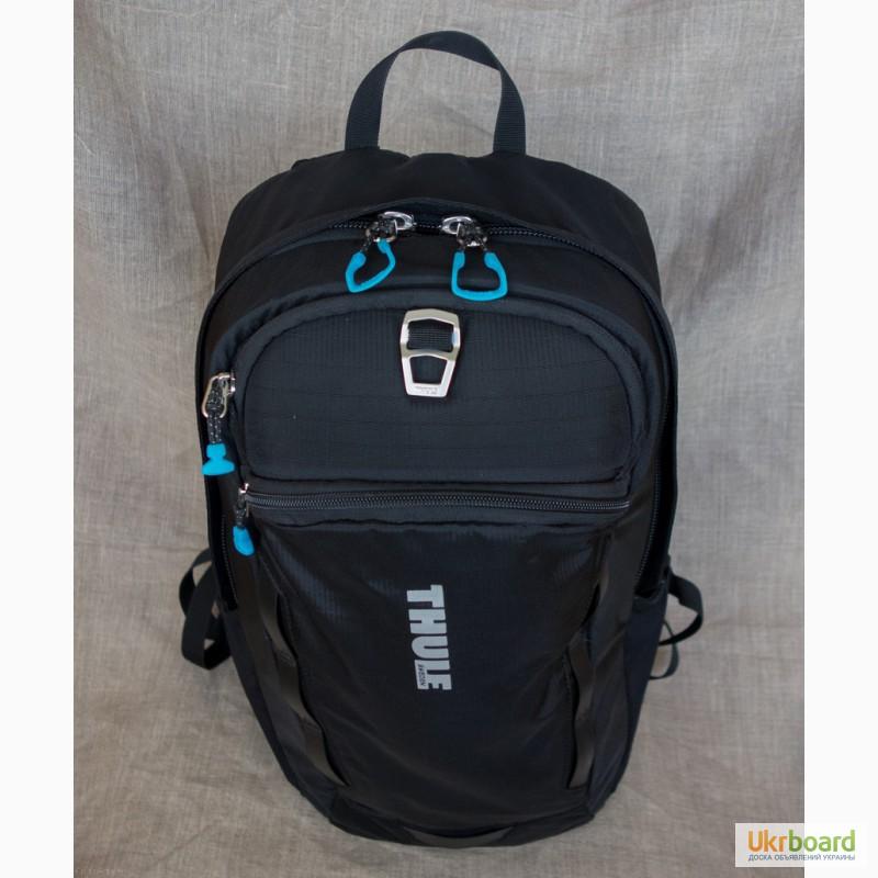 Продам б/у рюкзак украина грузовой пояс на рюкзаки