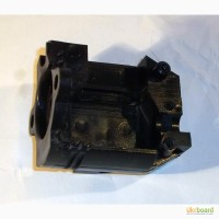 Продам б/у корпус кнопки включения болгарки Ferm 125 мм