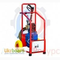 Продам аппарат высокого давления АР 930/20 Компакт (170 бар 930л/ч)