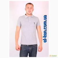 Продам турецкие мужские футболки (Интернет-магазин ELKEN)